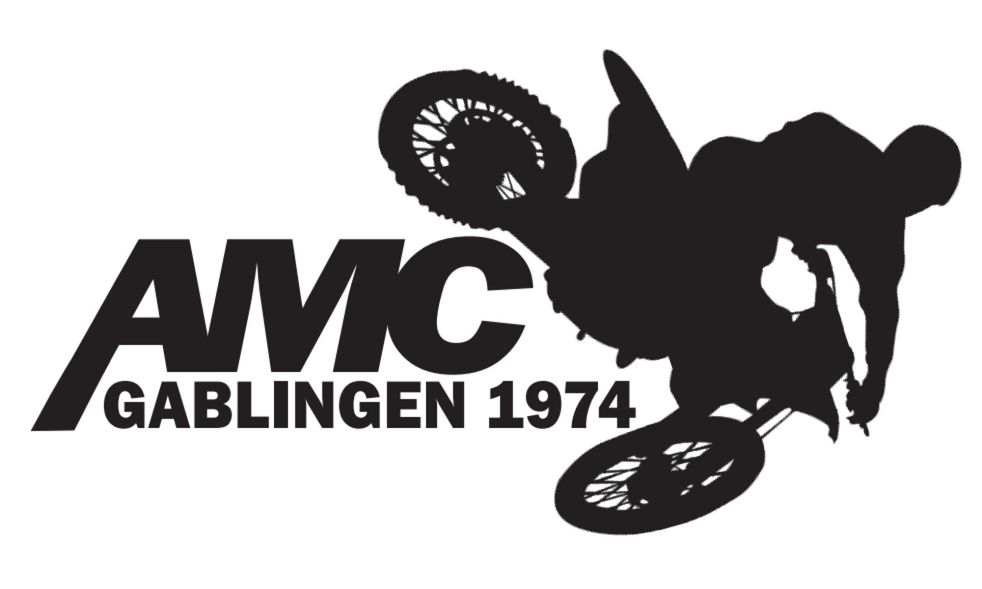 AMC-Gablingen
